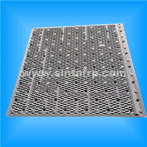 141 verified fiberglass cooling tower suppliers - page 4
