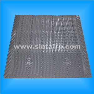 china all type cooling tower pvc fills - china cooling tower