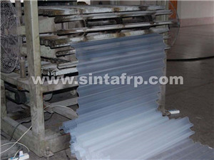 pvc cooling tower fill/ plastic filling packing