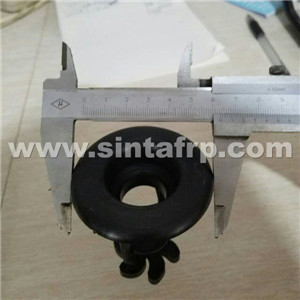 buy vibration eliminator - high quality manufacturers