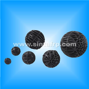 packing filler-china packing filler manufacturers