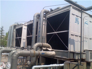 cooling tower fill packs in zimbabwe