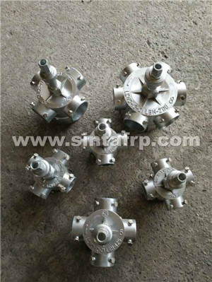 cooling tower depot parts warehouse: ctd-19ma15