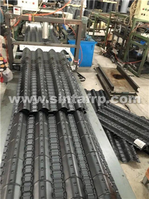 counter flow fill media phoenix cooling tower products