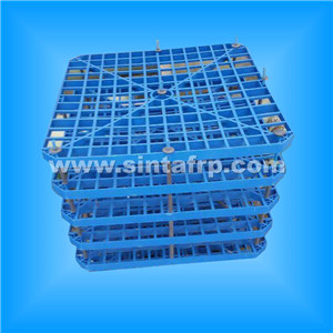 excellent quality classical cooling tower fill fill pack for 50 tons counter flow round industrial water cooling tower