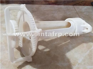 new hot-sale hot sales china manufacturer pvc cooling tower fill marley