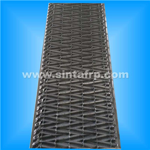 infill for cooling tower, infill for cooling tower suppliers