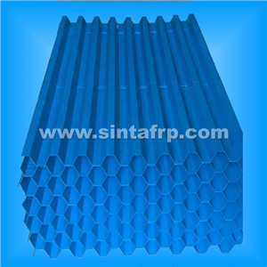 cooling tower infill, cooling tower infill suppliers