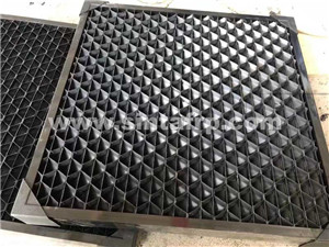 trended and best quality frp cooling tower manufacturers