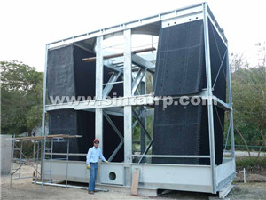 biological filter media bio filling media bio media ball for waste water treatment