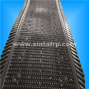 cooling tower fill media for sale - universal tower parts