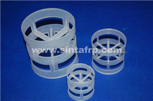 cooling tower parts - package units ii - ctp manufacturing